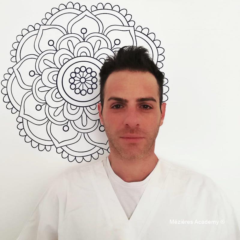 Giorgio Chiericoni